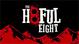 Explore BL&S 'The Hateful Eight' News
